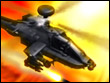 Air Assault I