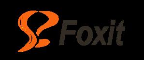 HR_FoxitLogo