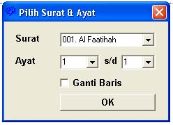 quran-in-word-a