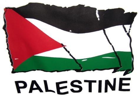 palestine-flag1